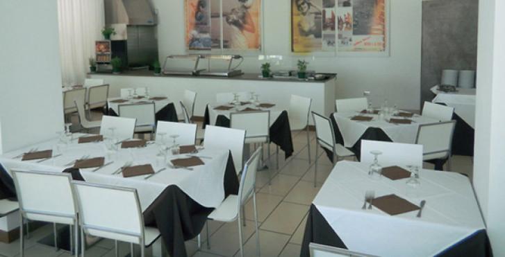Bild 27569728 - Mokambo Shore Hotel