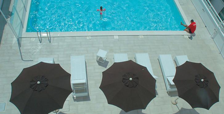 Image 27569732 - Mokambo Shore Hôtel