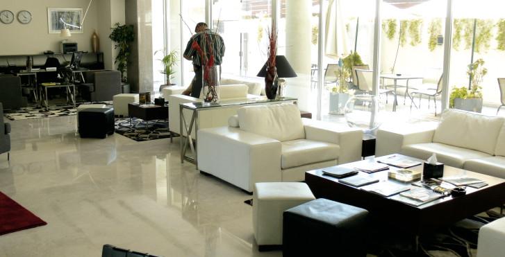 Image 22347646 - Canyon Boutique Hôtel