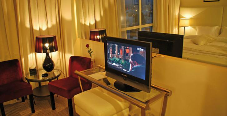 Image 22347648 - Canyon Boutique Hôtel