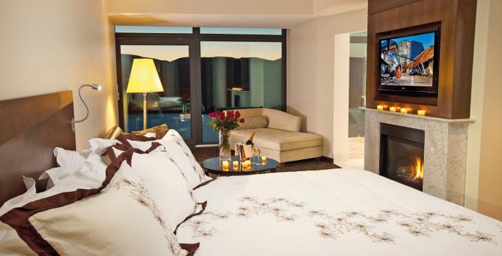 Image 34752331 - Sparkling Hill Resort