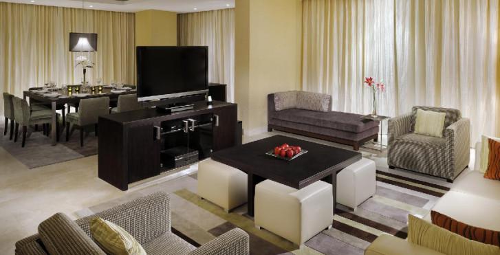 Bild 34766900 - Nassima Royal Hotel