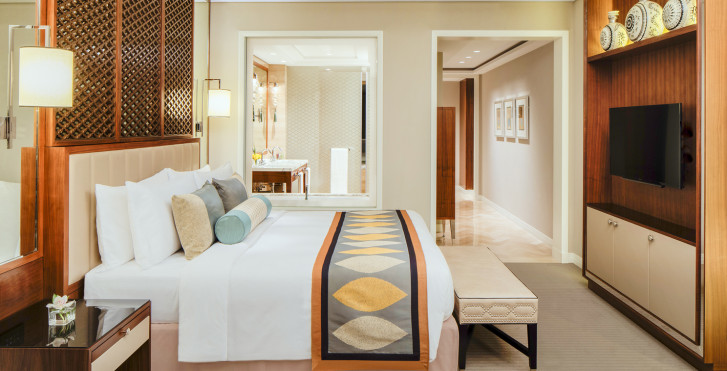Image 34847241 - Taj Dubai