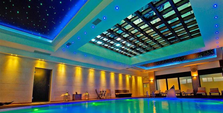 Bild 26615725 - Mediterranean Village Hotel & Spa