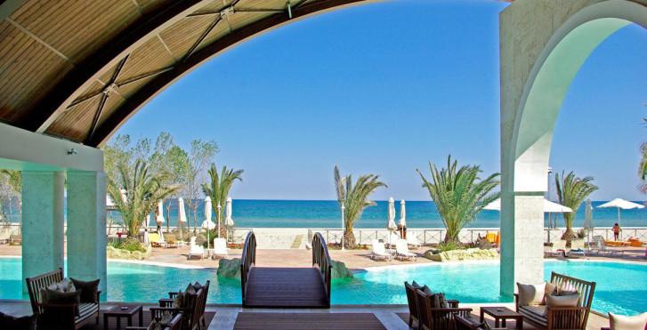 Bild 26615724 - Mediterranean Village Hotel & Spa