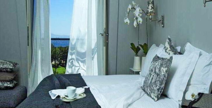 Image 15151194 - Cape Royale Luxury Hotel