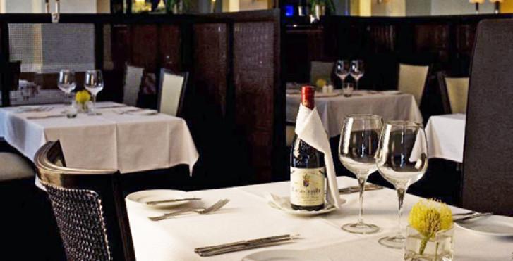 Image 15151196 - Cape Royale Luxury Hotel