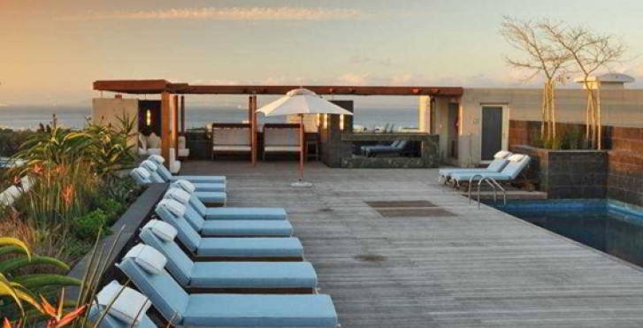 Image 15151192 - Cape Royale Luxury Hotel