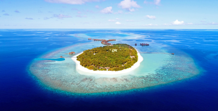 Image 35125550 - Vakkaru Maldives
