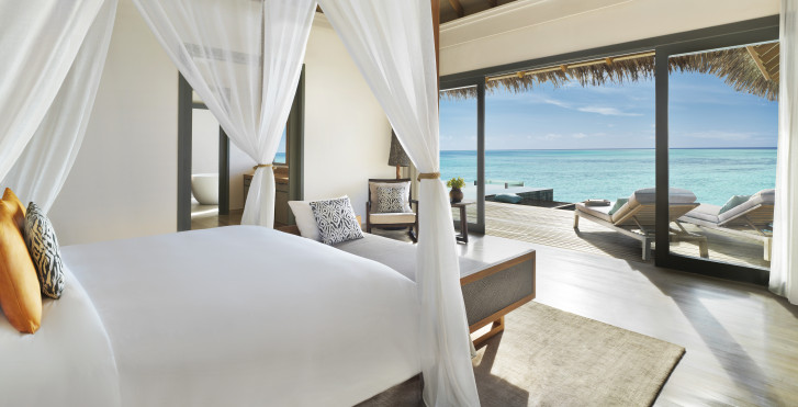 Image 35125559 - Vakkaru Maldives