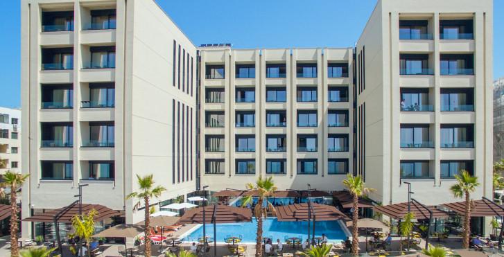 Bild 35263204 - Royal G Hotel & Spa