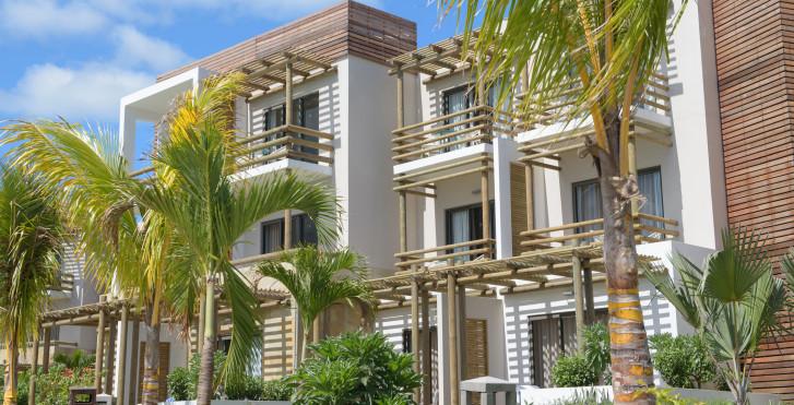 Bild 35380287 - Anelia Resort & Spa