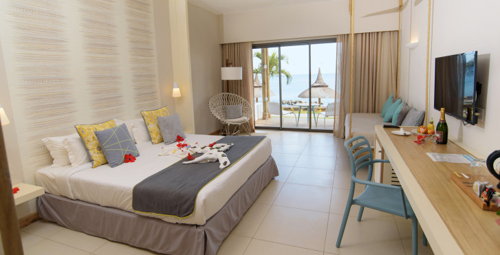 Bild 35380293 - Anelia Resort & Spa