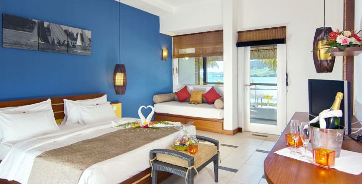 Image 35381946 - Laguna Beach Hotel & Spa