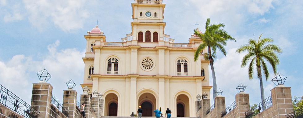 Hôtel Casa Granda, Santiago de Cuba - Vacances Migros