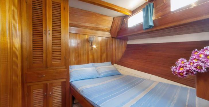 Bild 35599795 - Schiffsrundreise Juwelen des Saronischen Golfs