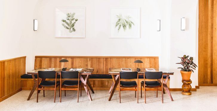 Mini Kühlschrank Migros : Tilden hotel san francisco migros ferien