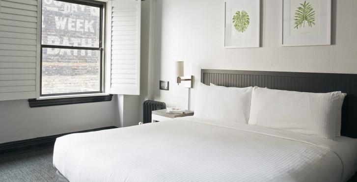 Image 35546359 - Tilden Hotel