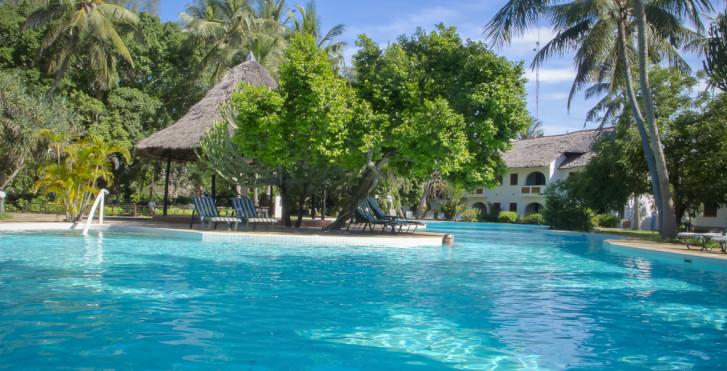 Bild 35597035 - Leisure Lodge Beach & Golf Resort