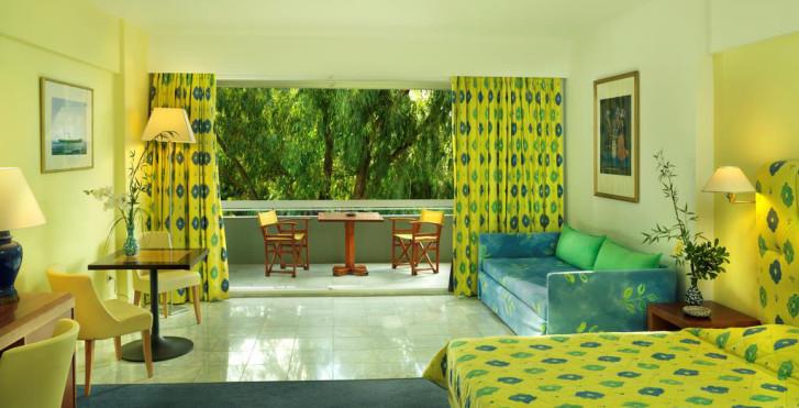 Image 35603094 - Dionysos Hotel