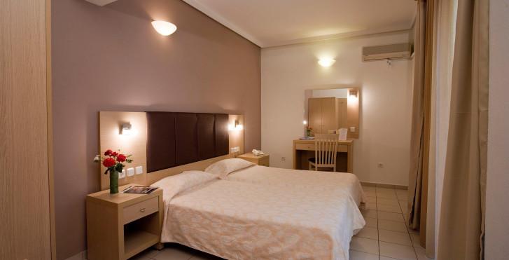 Image 35633118 - Caravel Apartement hôtel