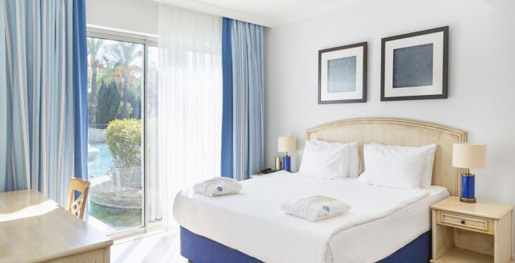 Villa - IC Hotels Residence