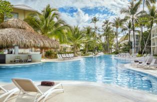 Impressive Punta Cana