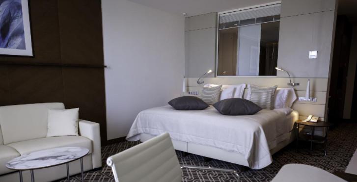 Mini Kühlschrank Migros : Paradise blue hotel spa dobritsch migros ferien