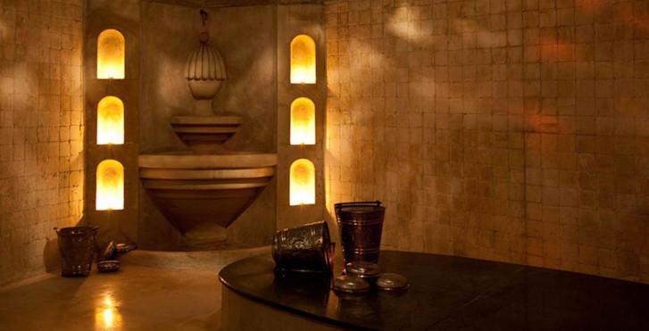 Bild 28902573 - Dellarosa hotel suites & spa