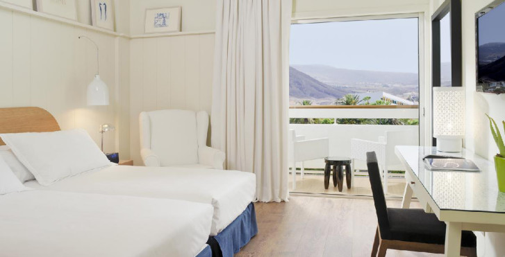 H10 Big Sur Boutique Hotel