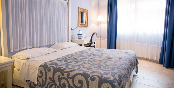 Image 36030274 - Hôtel Riviera