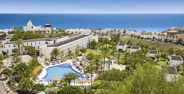 Bild 36070103 - Allsun Hotel Esquinzo Beach