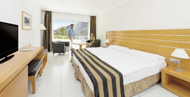 Bild 36070106 - Allsun Hotel Esquinzo Beach
