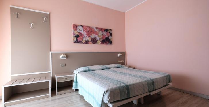 Bild 36102520 - Hôtel Firenze
