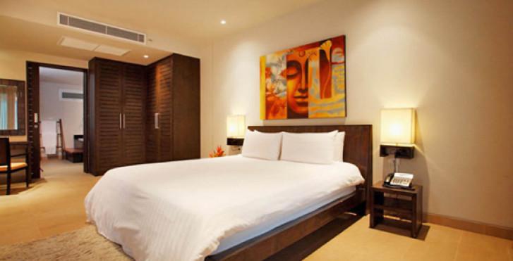 Bild 15556730 - Serenity Resort & Residences Phuket