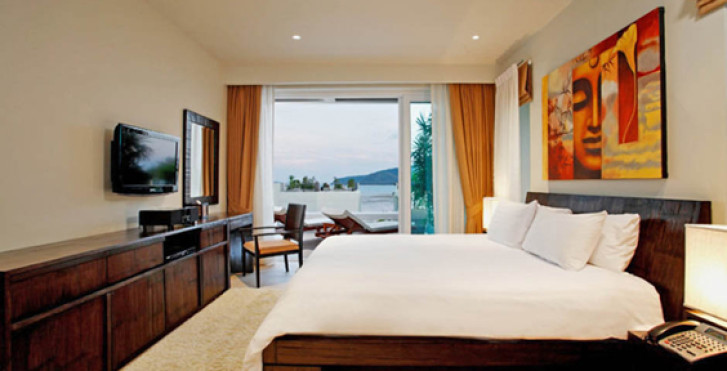 Bild 15556728 - Serenity Resort & Residences Phuket