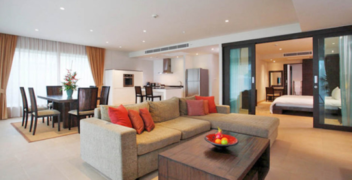 Bild 15556732 - Serenity Resort & Residences Phuket