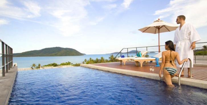 Bild 15556741 - Serenity Resort & Residences Phuket