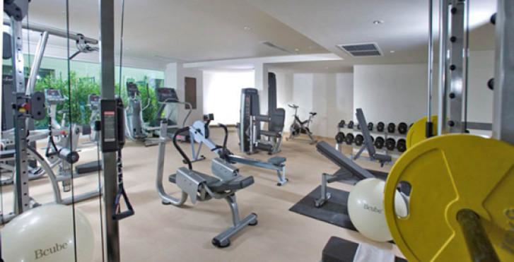 Bild 15556738 - Serenity Resort & Residences Phuket
