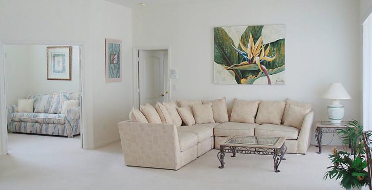 Image 36188149 - Maison de vacances Indigo