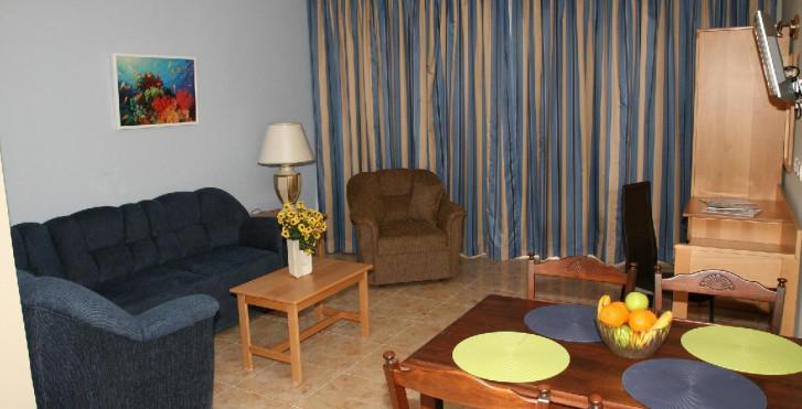 Image 26607231 - Ulysses Hotel