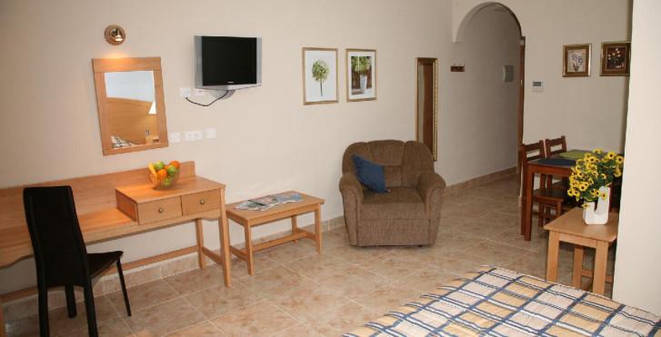 Image 26607228 - Ulysses Hotel