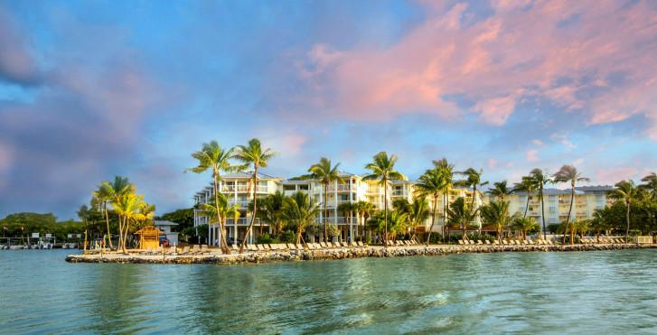 Bild 36199187 - Pelican Cove Resort & Marina