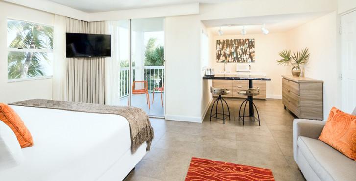Bild 36199205 - Pelican Cove Resort & Marina