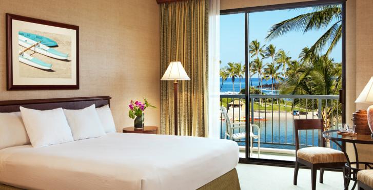 Image 36234727 - Hilton Waikoloa Village