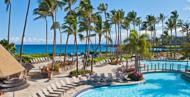 Image 36234729 - Hilton Waikoloa Village