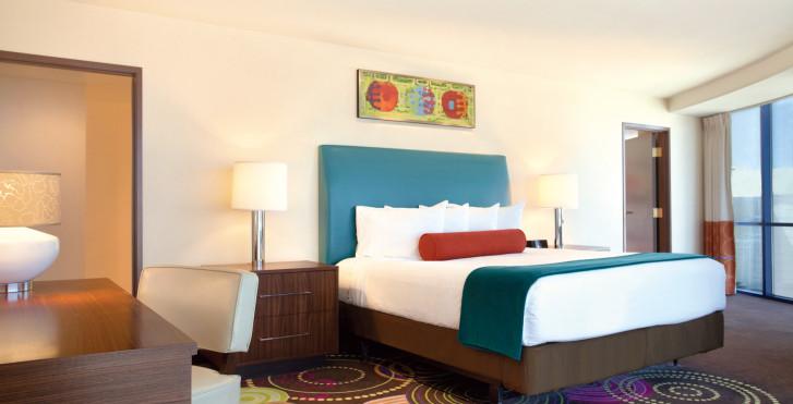 Bild 36243579 - Rio All Suite Hotel & Casino