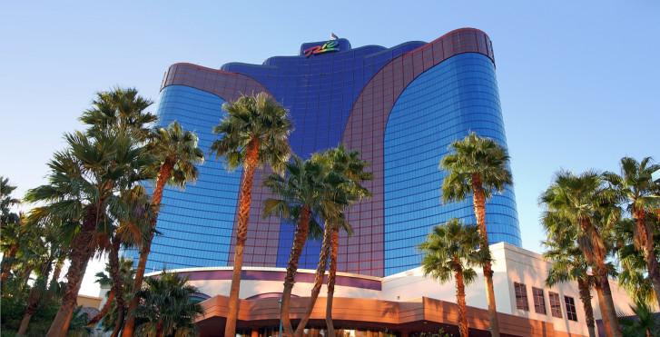 Rio All Suite Hotel & Casino