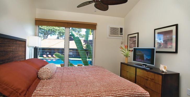 Ainanalu Resort