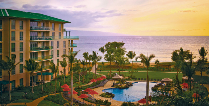 Bild 36256203 - Honua Kai Resort & Spa